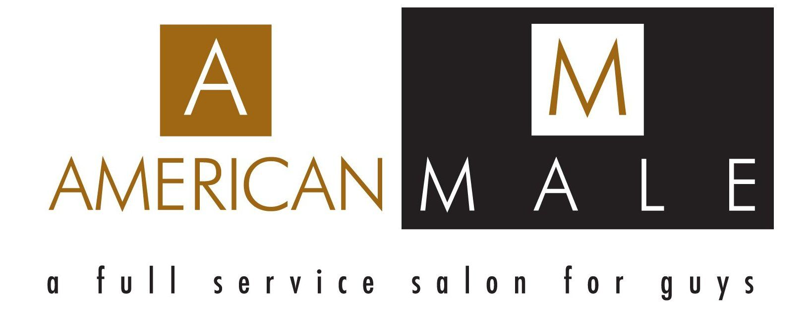 American Male Salon In Las Vegas