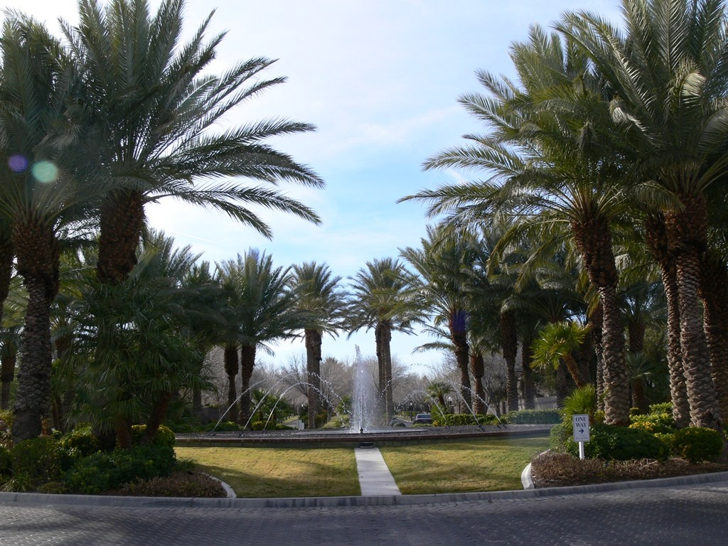 green valley homes for sale henderson nv gay las vegas