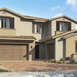 william-lyon-in-summerlin-allegra_plan_2a