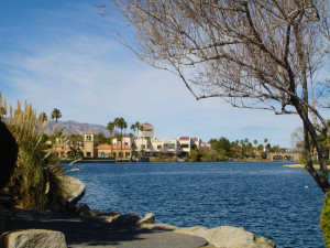 desert-shores-lake-4