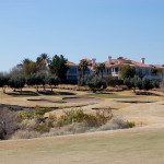 tpc-summerlin-golf-view