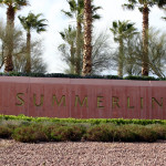 summerlin-01